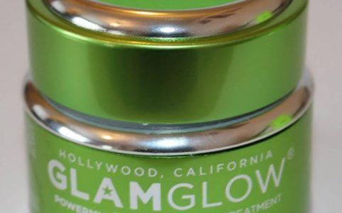 glamglow-powermud