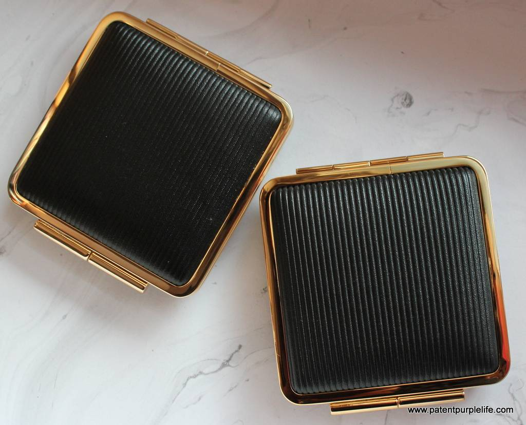 vbxesteelauder compacts
