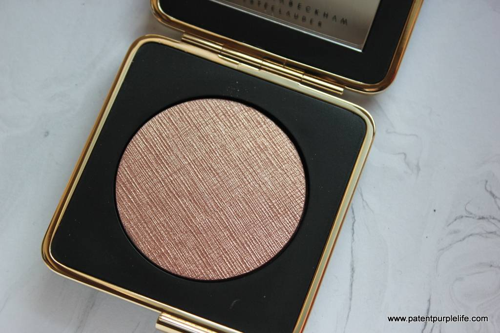 vbxesteelauder Modern Mercury Highlighter