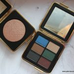 vbxesteelauder Modern Mercury and Eye Palette