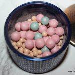 guerlain perles de legende
