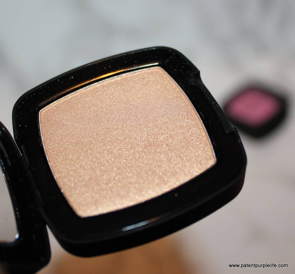 Lola 002 Highlighter