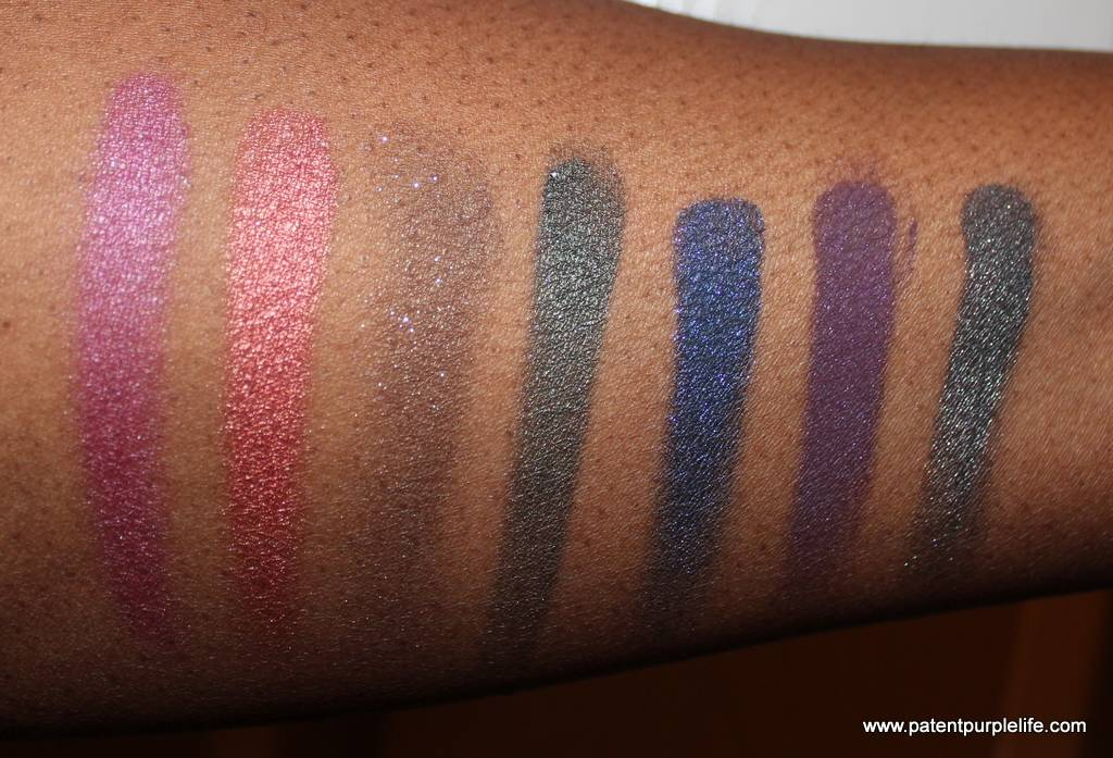 full-spectrum-palette-swatches Top row