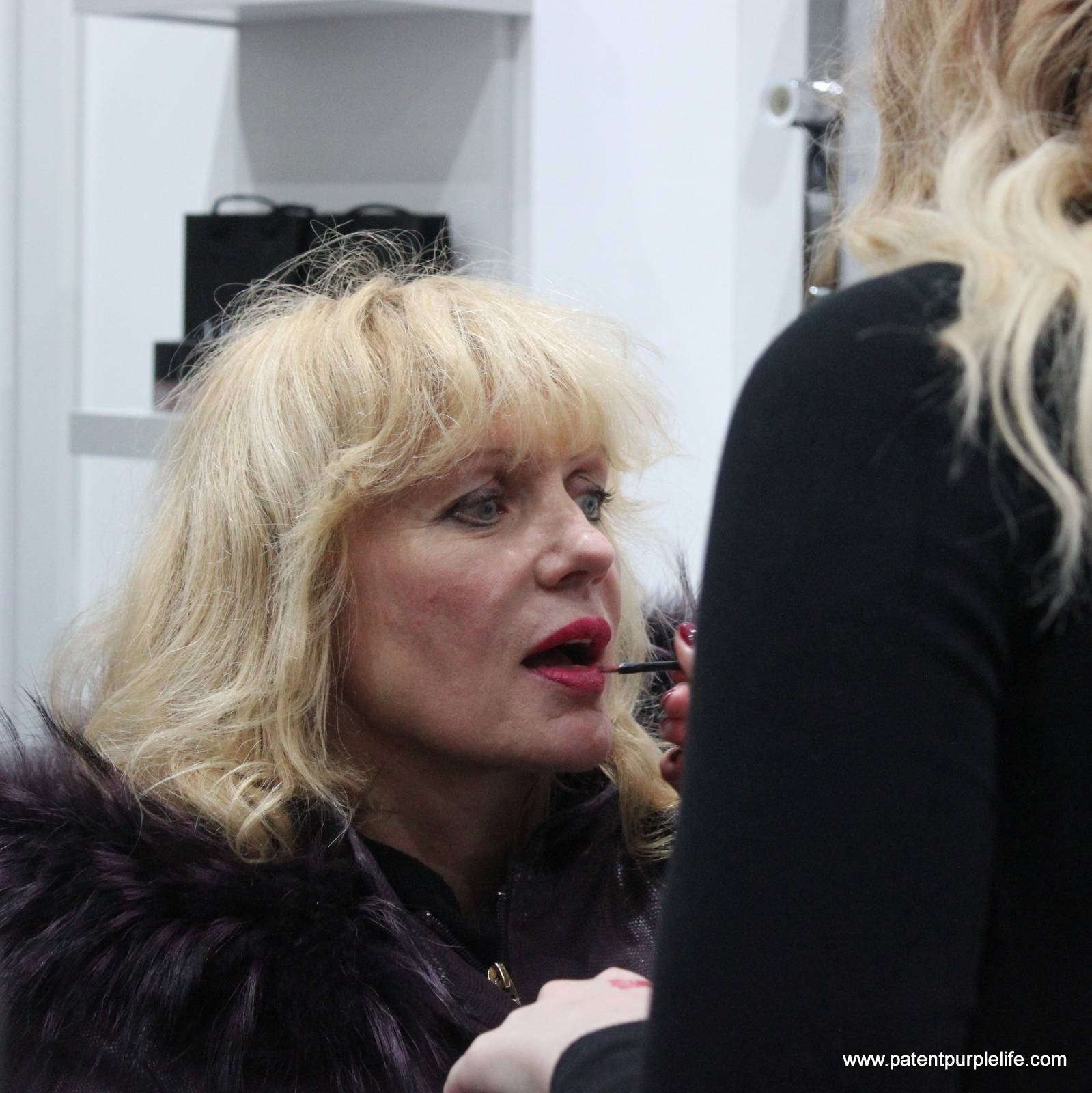 Lola Boutique Makeover