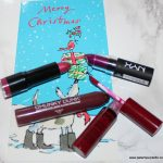 NYX Lipsticks for the party season