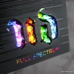 Urban Decay SpectrumPalette