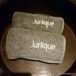 Jurlique Facial Towels