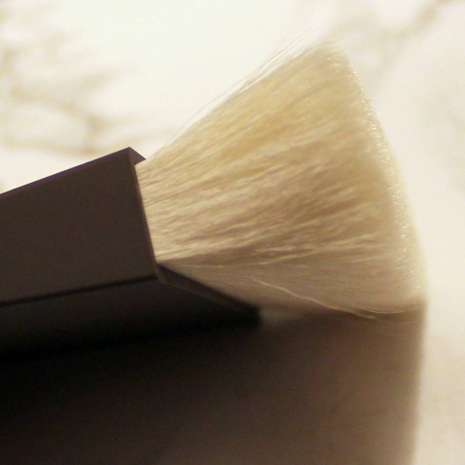 Becca One Perfecting Brush