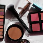 e.l.f cosmeics top picks for Women of Colour