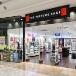 The Perfume Shop Bluewater