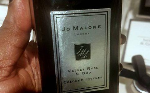 Jo Malone Oud