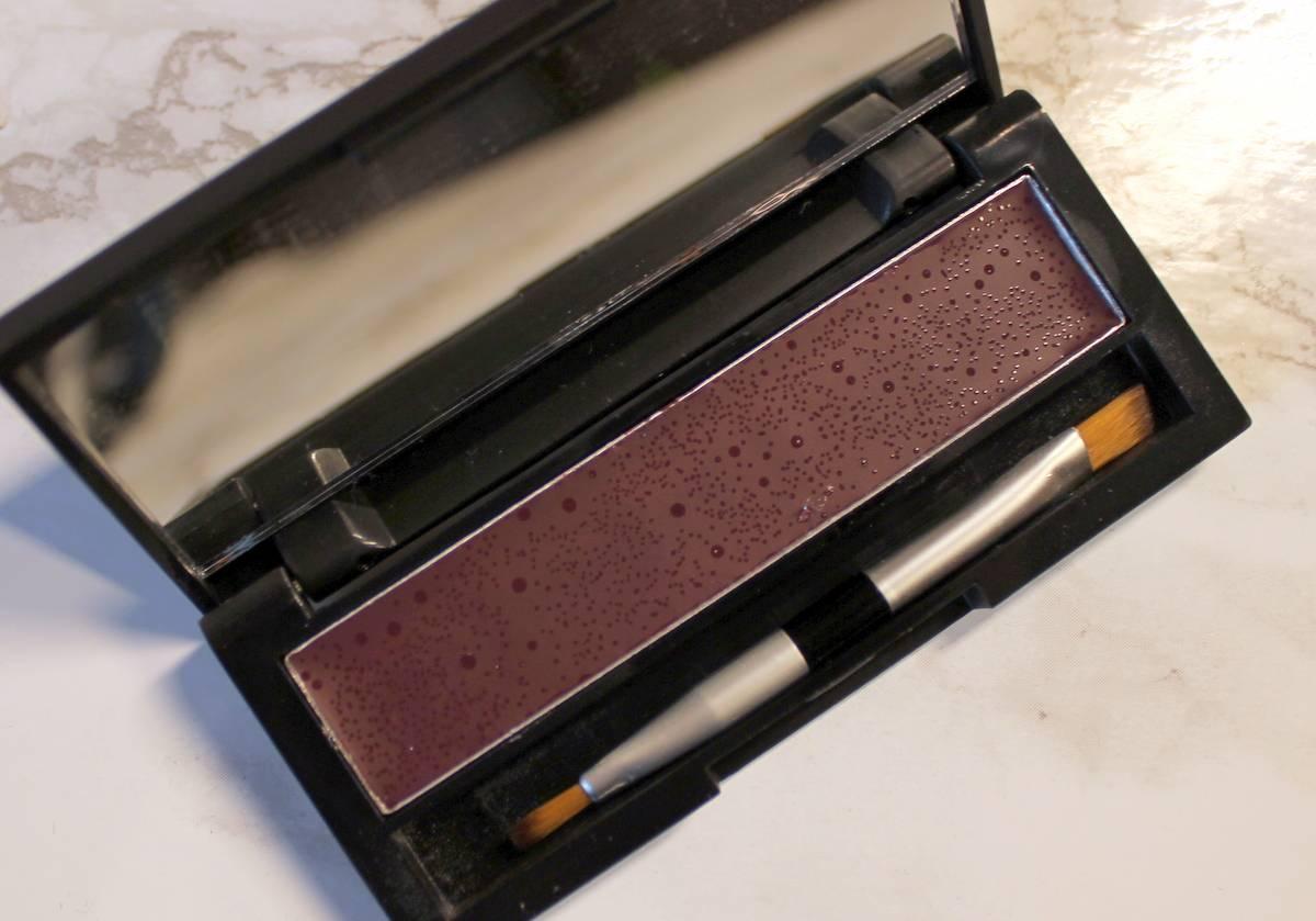 Carron Cosmetics Deep Grape Liner
