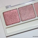 Natasha Denona Eyeshadow eyeshadows