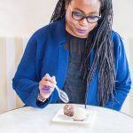 Top Tips for Solo Dining