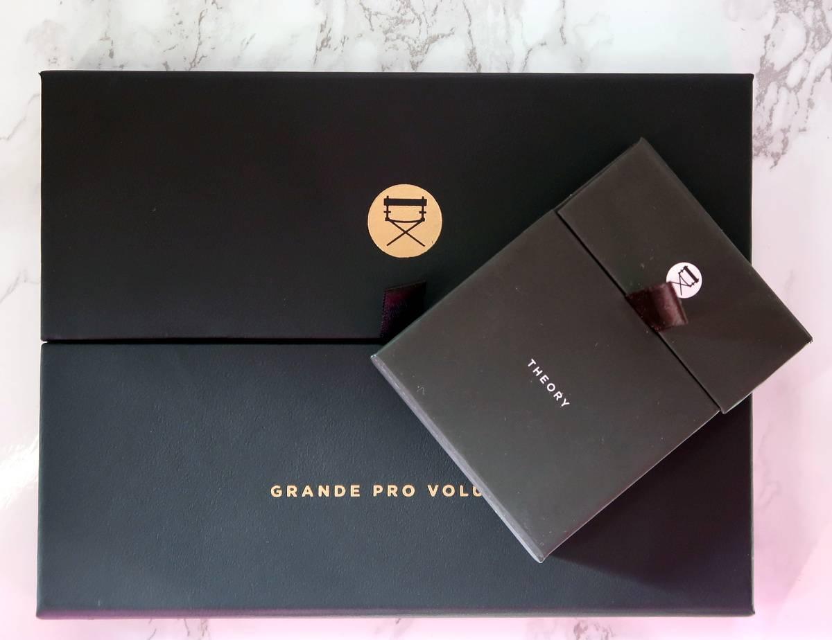 Viseart Grand Pro Palette