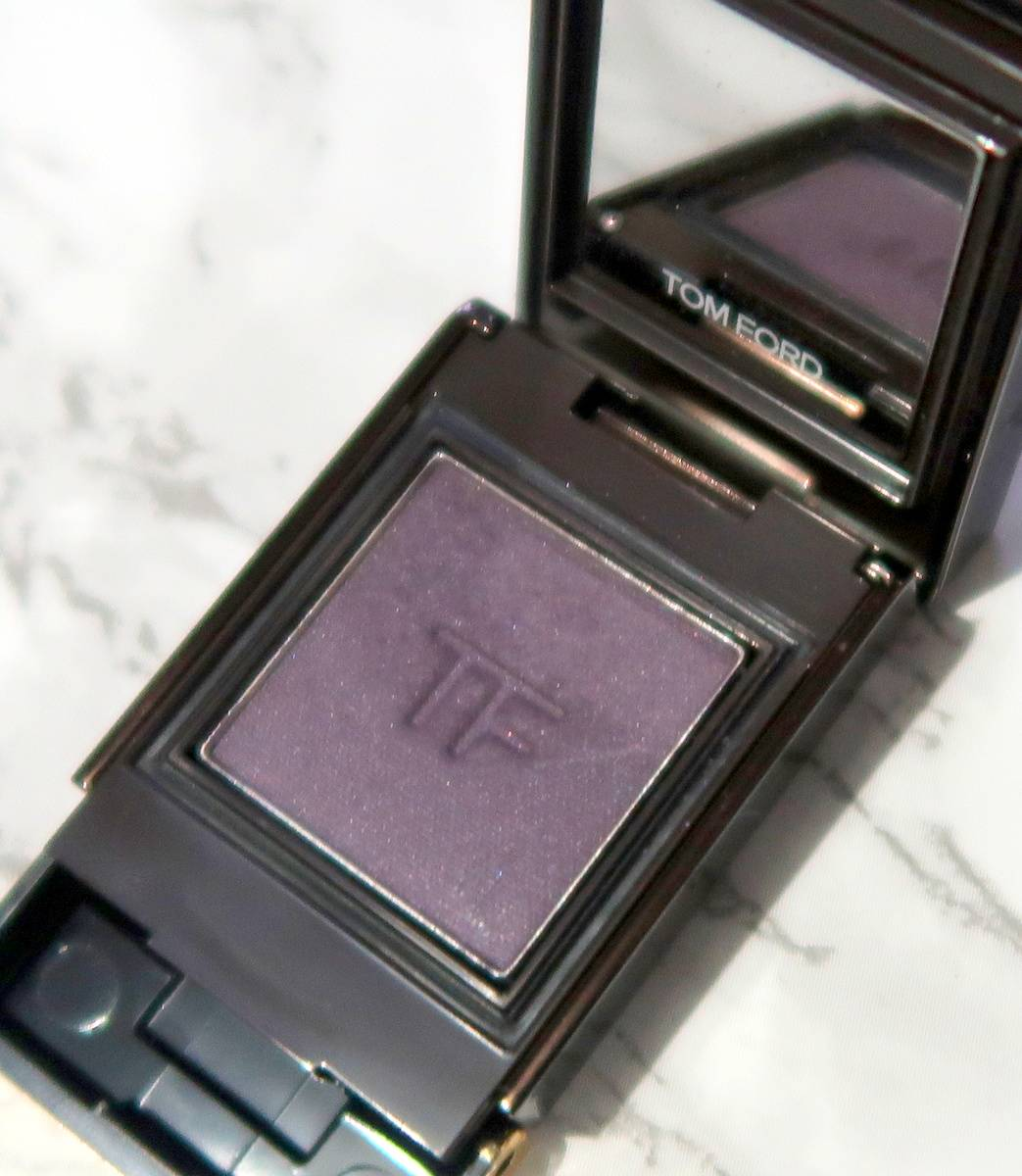 Tom Ford High Rise Mono Eyeshadow