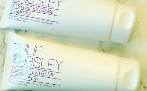 Phillip Kingsley Moisture Extreme