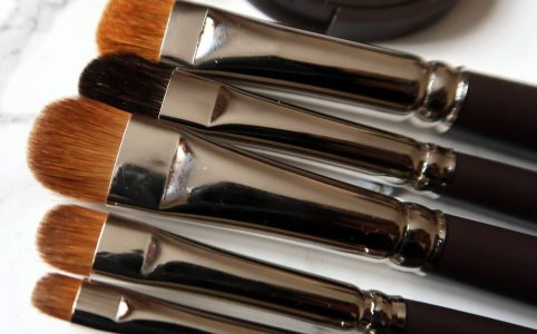 Louise Young Brushes