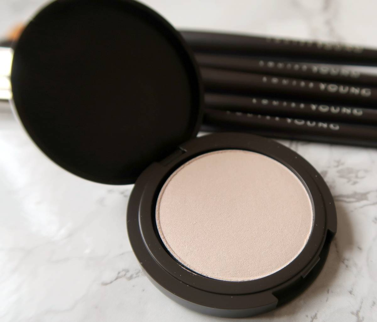 Louise Young Highlighter